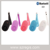Bt Cámara Remoto Obturador Auto Temporizador Altavoz Bluetooth inalámbrico