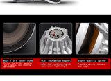 Molto riga attiva altoparlante di alta qualità Vrx918sp di Subwoofer di schiera