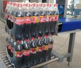 코카콜라를 위한 중국 YCTD 수축 필름 포장기