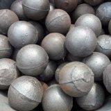 130мм низкий хромированный сплава Castingsteel мяч для наземных мин