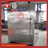 Fabrik-Großverkauf-trocknende Berufsmaschine von China