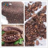 Новая конструкция какао пилинг машины / какао машины для продажи
