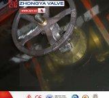 API de OEM de válvula de compuerta de alta presión