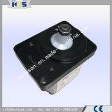 Bomba de engranajes de alta presión tipo Bosch de la serie X086