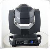 Gbr 200W / Лампа Osram 5r перемещение светового пучка света