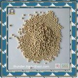 Molekularsiebe der Qualitäts-3A für die Ig Geräte verwendet als Trockenmittel