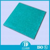 Factory Price Electrical Insulation Plate