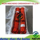 Tipo esportatore asta cilindrica di SWC-I225A di cardano/Propshaft/asta cilindrica universale