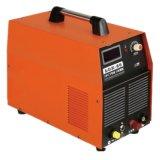 Máquina de solda (Painel digital/ pulso duplo/CO2) Soldador de Mão