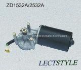 motore del pulitore di parabrezza anteriore 12V/24V con 60W 80W 120W per Suzuki, Toyota, Volvo Chevrolet