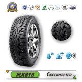 "18"" 19' 20"" 22"" 24"" pulgadas neumáticos para coches deportivos, Supercar neumático"