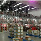Sistema d'acciaio di racking del pavimento di mezzanine delle piattaforme del magazzino Q235