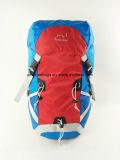 Alta calidad impermeable que acampa yendo de excursión el morral al aire libre del esquí