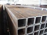 Pipe en acier de grand dos de S335j0 En10210 220mm*220mm* (4.75-21.5mm)