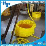 Шланг PVC Layflat полива фермы