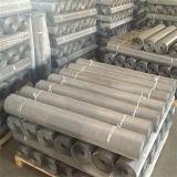 Fabricación 304 acoplamiento de alambre de acero inoxidable de la multa de la pantalla 316 316L