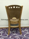 Ristorante di legno all'ingrosso della Cina che pranza presidenza (FOH-BCC38)
