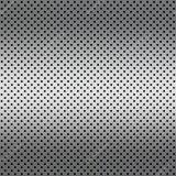 Панели Divisory перфорированной металлической для архитектурных элементов
