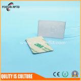 Feito em China recomendar o fornecedor do ouro para o Tag de RFID NFC