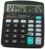 type positif de 16X1 Tn écran d'affichage à cristaux liquides pour Calculater