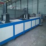 Fiberglass Pultrusion Profiles를 위한 Customizable Pultrusion Machine