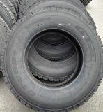 Radial-LKW-Reifen R22.5 R20 R17.5 R19.5 R25 GT-Aeolus Doublecoin Linglong