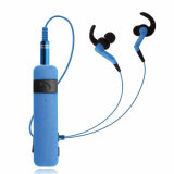 새로운 4.2 형식 에서 귀 스포츠 무선 Bluetooth 헤드폰