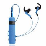 Novo 4.2 Fashion in-ear Sport fone de ouvido sem fio Bluetooth