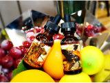 Alliance de la saveur du tabac E Liquide