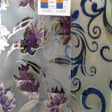 Китай 4мм голубой декоративные зеркала заднего вида цена