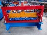 Крен формируя изготовление машины сделанное в Китае
