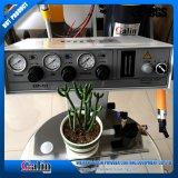 Manual de plástico/metal Galin Electroc Revestimiento de polvo/spray/máquina de pintura (ESP101) con la pistola manual