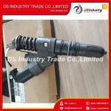 ISM van Cummins M11 Qsm Diesel van de Injecteur Injecteur 4903472