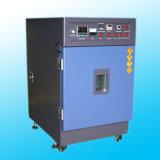 Porfessional Equipo de Laboratorio secado a alta temperatura horno de vacío