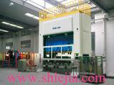 Estrutura H, Máquina de imprensa de Dois Pontos (YPM-500)