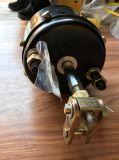 4120006350z de Cilinder van de lucht voor de Lader van het Wiel