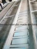 수선 센터를 위한 고품질을%s 가진 표준 살포 부스