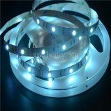 Heißer Verkauf LED beleuchtet SMD 5050 flexibles LED Streifen-Licht