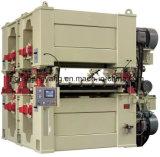 OSB con il macchinario di alta qualità/macchina di smeriglitatura