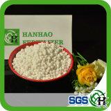 Сульфат аммония удобрения N21% азота кристаллический