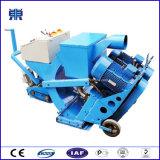価格の工場からの移動式路面のショットブラスト機械