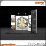 Bote de aluminio de cabina de pintura para la venta