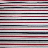 Tissu populaire de nylon de piste de qualité de Hotsale