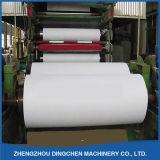 (2400m m) Papel de imprenta de la alta calidad que hace la máquina