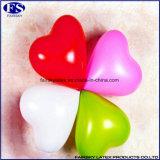 卸し売り良質多彩な党は中心の形の乳液の気球を風船のようにふくらませる