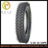 Reis-Paddy-Bereich-Reifen (5.50-16 10PR RIM4.00E, 13.6-38)