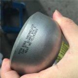 """Inconel """" protezione dell'accessorio per tubi della saldatura testa a testa 625 3"""