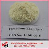 Стероидный порошок Parabolan/Trenbolone Hexa/Tren Hexahydrobenzylcarbonate дополнения