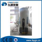 500ml Pet Water Bottle Blowing Machine