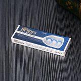 Control del Tabaco del cigarrillo de marca Tarstop titular titular cigarrillo desechable de expertos.